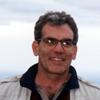 Francis Drouillard